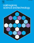 Cold Regions Science and Technology