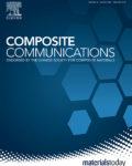 Composites Communications