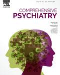 Comprehensive Psychiatry