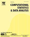 Computational Statistics and Data Analysis