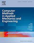 Computer Methods in Applied Mechanics and Engineering
