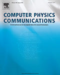 Computer Physics Communications
