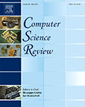 Computer Science Review