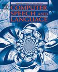 Computer Speech & Language