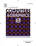 Computers & Graphics: X
