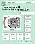 Computers & Industrial Engineering
