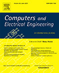 Computers and Electrical Engineering