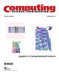 Computing in Science & Engineering