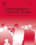 Contemporary Clinical Trials