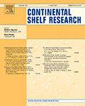 Continental Shelf Research
