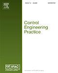 Control Engineering Practice