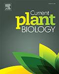 Current Plant Biology