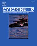 Cytokine: X