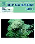 Deep-Sea Research Part I