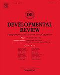 Developmental Review