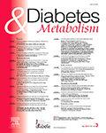 Diabetes & Metabolism: X