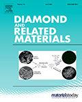 Diamond & Related Materials