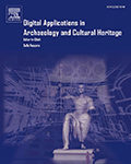 Digital Applications in Archaeology and Cultural Heritage