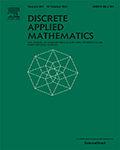 Discrete Applied Mathematics