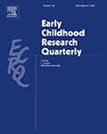 Early Childhood Research Quarterly
