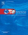 Early Human Development
