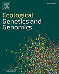 Ecological Genetics and Genomics