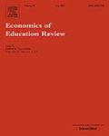 Economics of Education Review
