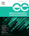 Electrochemistry Communications