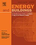 Energy & Buildings
