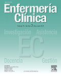 Enfermeria Clinica (English Edition)