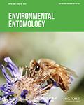 Environmental Entomology