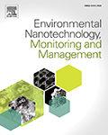 Environmental Nanotechnology, Monitoring & Management