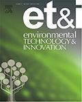 Environmental Technology & Innovation