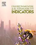 Environmental and Sustainability Indicators