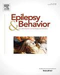 Epilepsy & Behavior