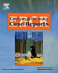 Epilepsy & Behavior Case Reports