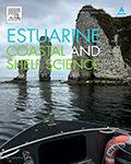 Estuarine, Coastal and Shelf Science