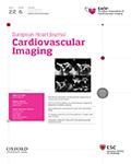 European Heart Journal – Cardiovascular Imaging