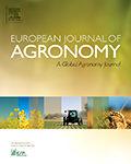 European Journal of Agronomy