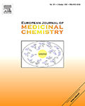 European Journal of Medicinal Chemistry