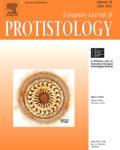 European Journal of Protistology