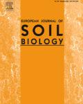European Journal of Soil Biology