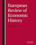 European Review of Economic History