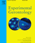 Experimental Gerontology