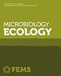 FEMS Microbiology Ecology