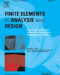 Finite Elements in Analysis & Design