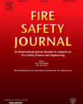 Fire Safety Journal