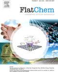 FlatChem