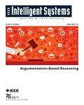 IEEE Intelligent Systems