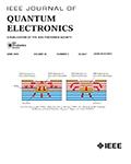 IEEE Journal of Quantum Electronics
